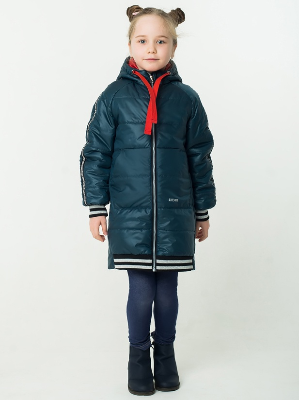 Пальто Emson