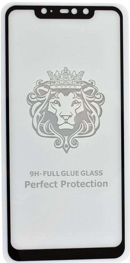 Защитное стекло Glass Pro 134565703277 цена и фото