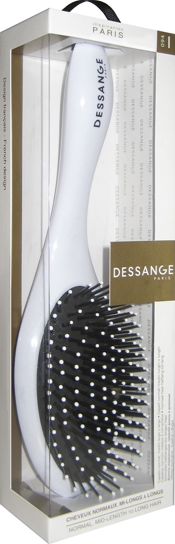 Щетка для волос Dessange 956019 недорого