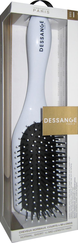 Щетка для волос Dessange 956020 недорого