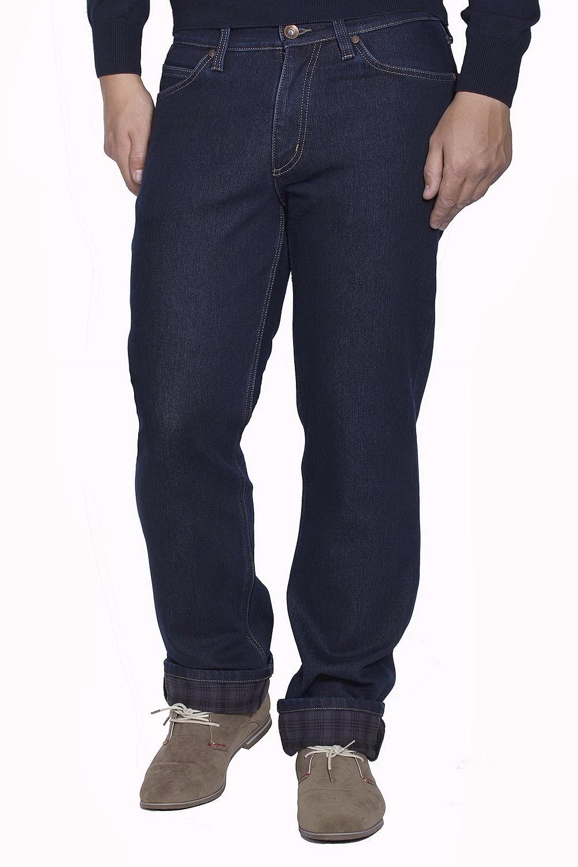 Джинсы DAIROS lucassa джинсы мужские прямые брюки простые джинсы талии мужские 087 темно синие 32
