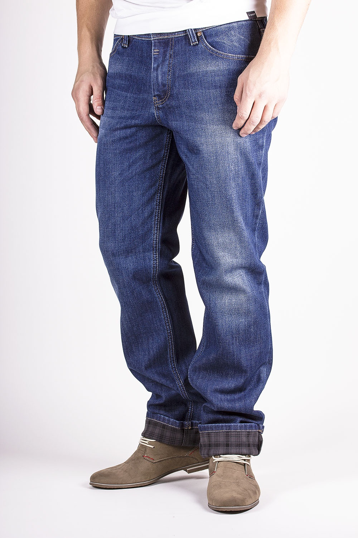 Джинсы DAIROS джинсы мужские oodji lab цвет синий джинс 6l120128m 45068 7500w размер 29 32 46 32