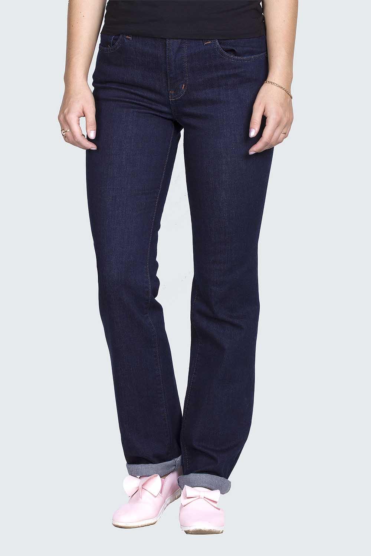 Джинсы DAIROS джинсы женские mavi цвет синий 1067827505 размер 28 32 44 46 32