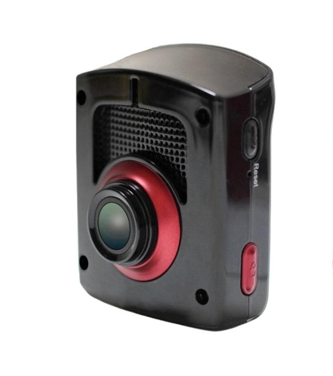 Видеорегистратор с радар-детектором Subini STR-825RU все цены
