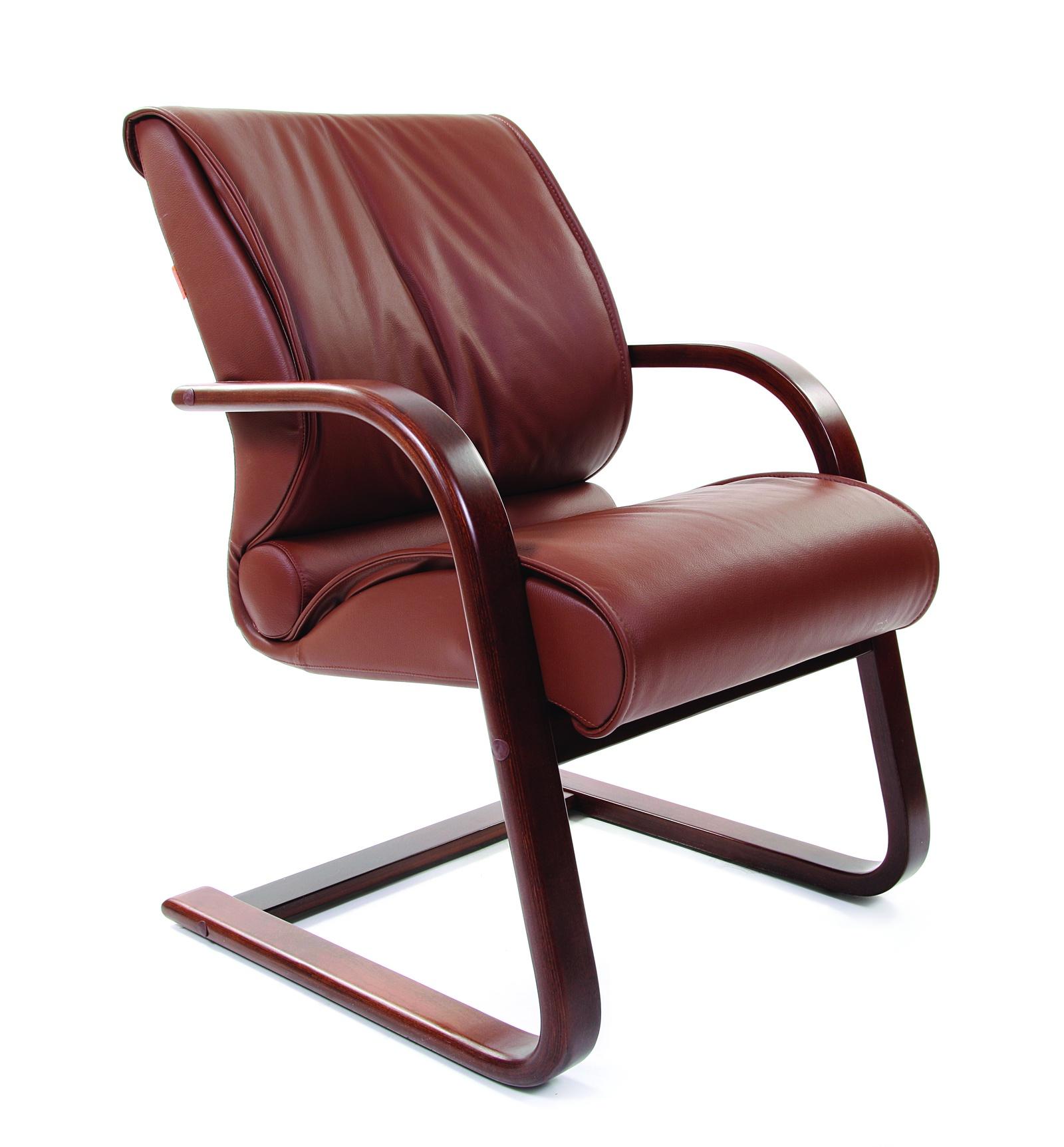 Офисное кресло CHAIRMAN 445 WD