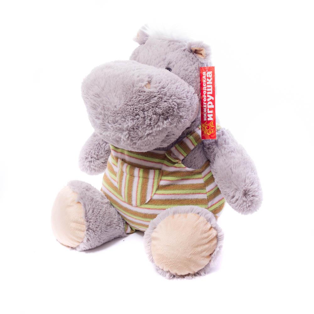 Мягкая игрушка Нижегородская игрушка См-727-5 игрушка
