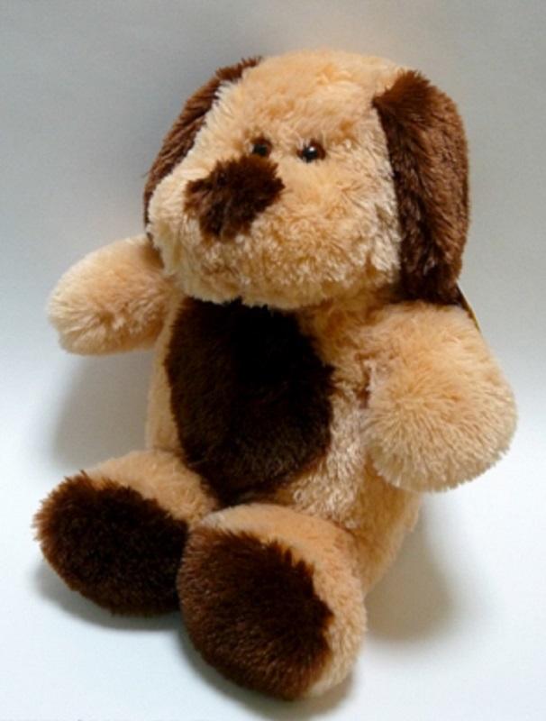 Мягкая игрушка Нижегородская игрушка См-295-5 игрушка f