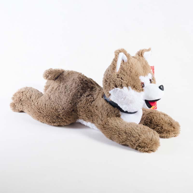 Мягкая игрушка Нижегородская игрушка См-736-5 игрушка