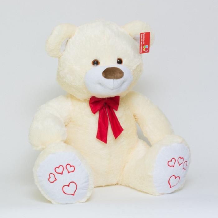 Мягкая игрушка Нижегородская игрушка См-409-5 игрушка