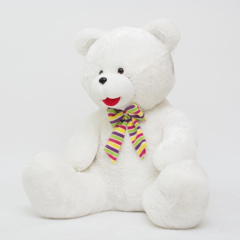 Мягкая игрушка Нижегородская игрушка См-312-5 игрушка f