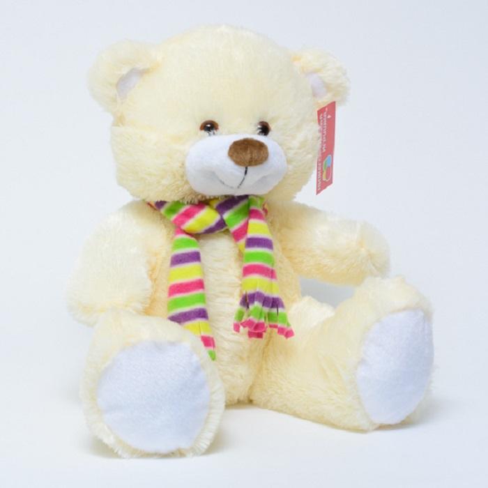 Мягкая игрушка Нижегородская игрушка См-427-5 игрушка