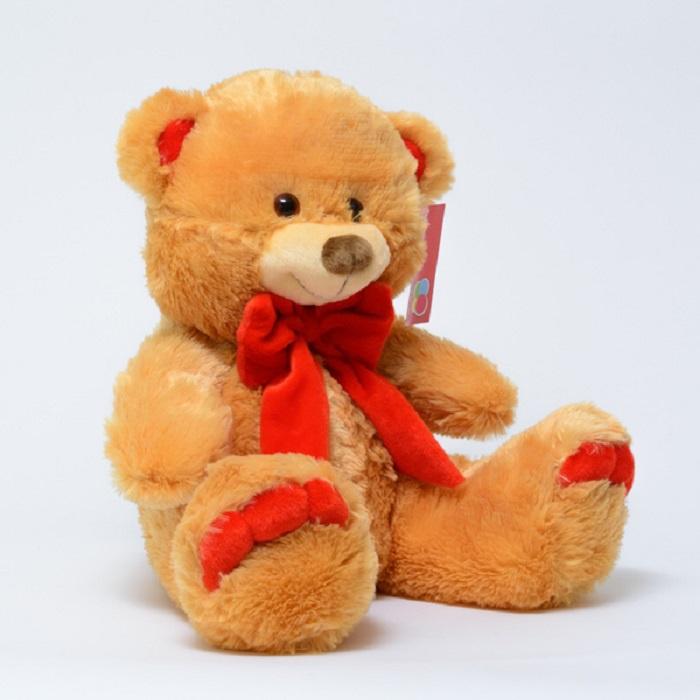 Мягкая игрушка Нижегородская игрушка См-429-5 игрушка f
