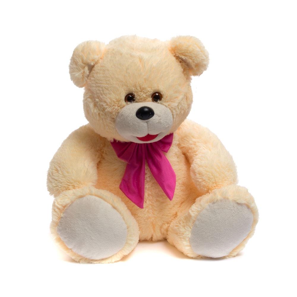 информацию ниже мягкий разноцветный медвежонок игрушка фото три элегантных четырехэтажных