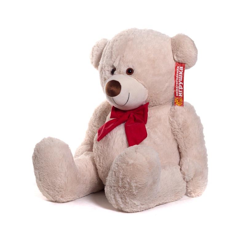 Мягкая игрушка Нижегородская игрушка См-531-5 игрушка f
