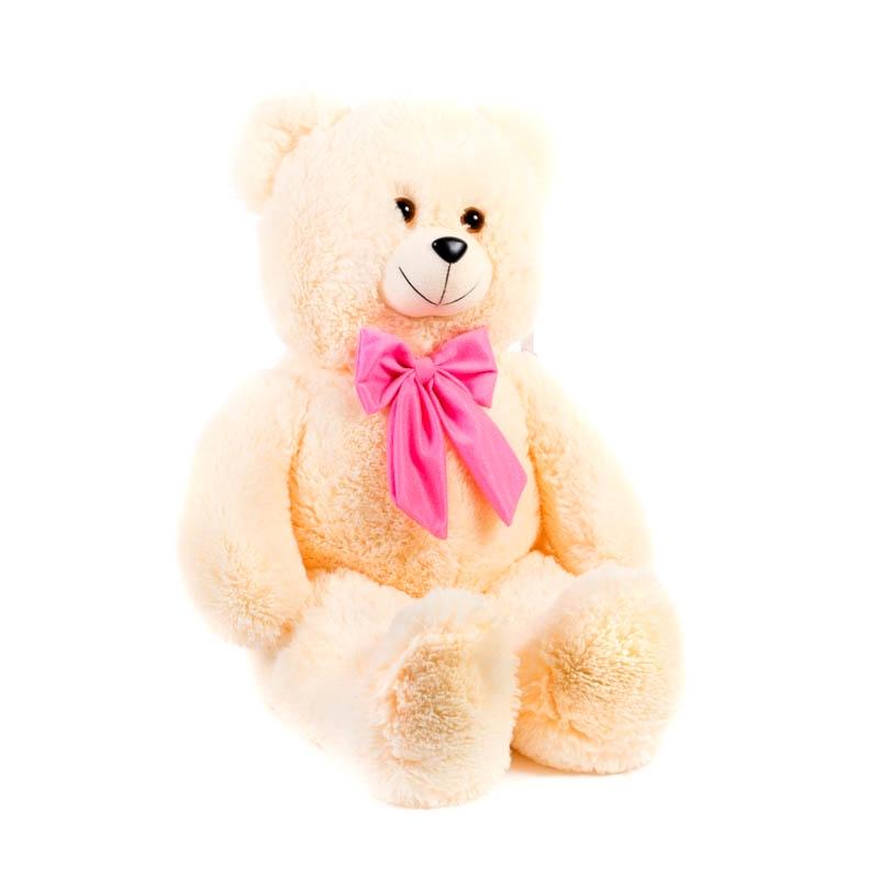 Мягкая игрушка Нижегородская игрушка См-610-5 игрушка f
