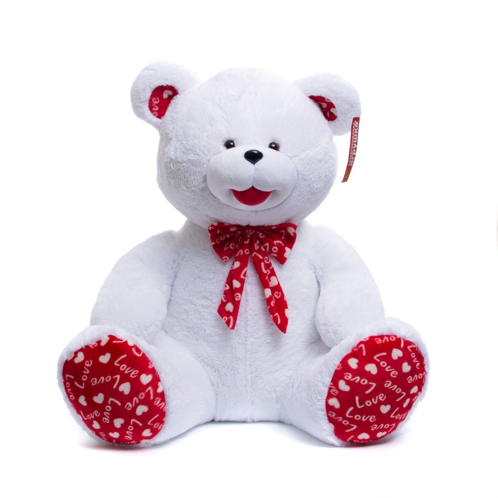Фото - Мягкая игрушка Нижегородская игрушка См-691-5 мягкая игрушка нижегородская игрушка см 700 5