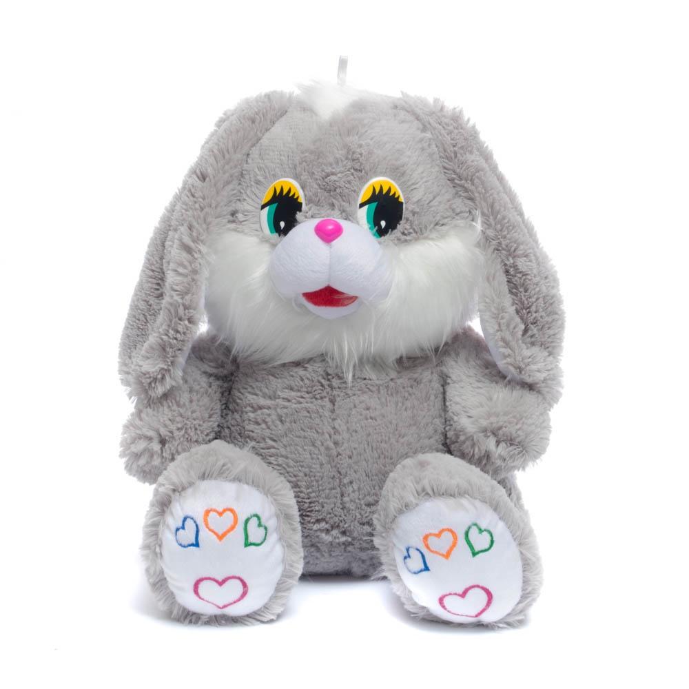 Мягкая игрушка Нижегородская игрушка См-341-в-5 игрушка f