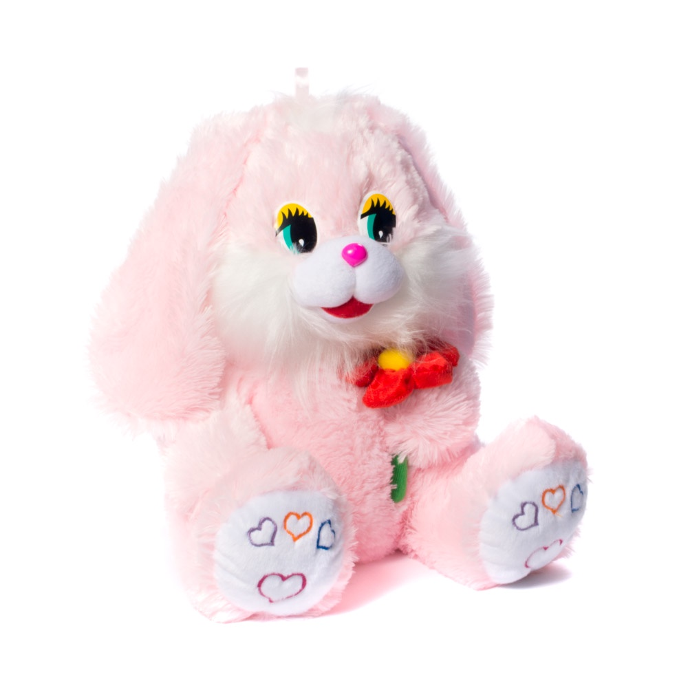 Фото - Мягкая игрушка Нижегородская игрушка См-341-в-ц-5 мягкая игрушка нижегородская игрушка см 700 5