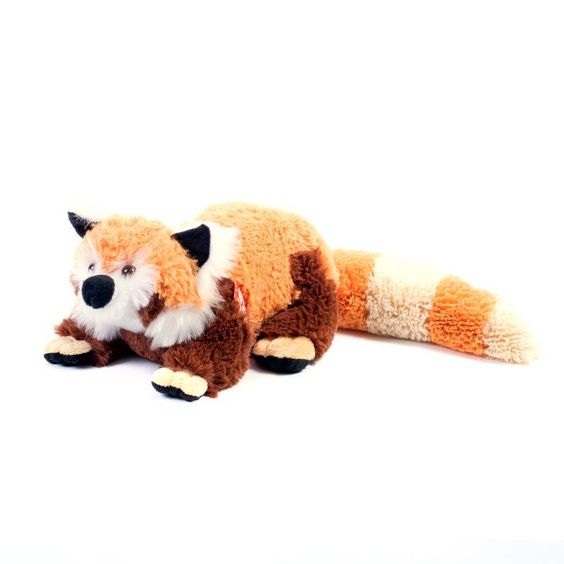 Мягкая игрушка Нижегородская игрушка См-277-5 игрушка f