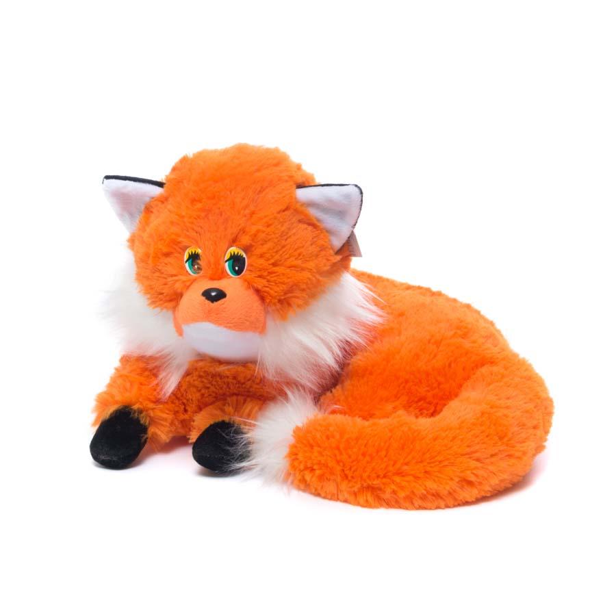 Мягкая игрушка Нижегородская игрушка См-93-5 игрушка f