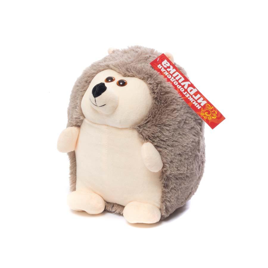 Мягкая игрушка Нижегородская игрушка См-774-5 игрушка