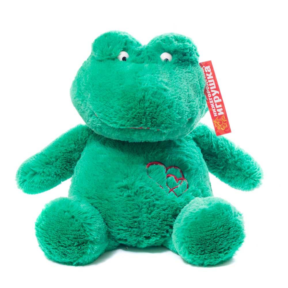 Мягкая игрушка Нижегородская игрушка См-729-5 игрушка f