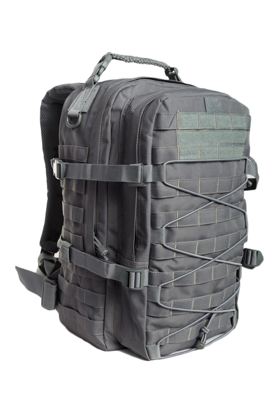 цена на Рюкзак Tactical Pro