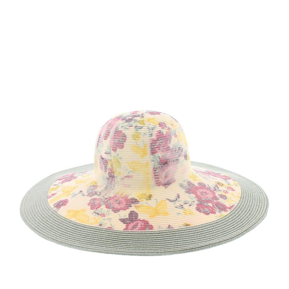 Шляпа R Mountain шапка женская r mountain цвет серый 77 030 05 размер универсальный