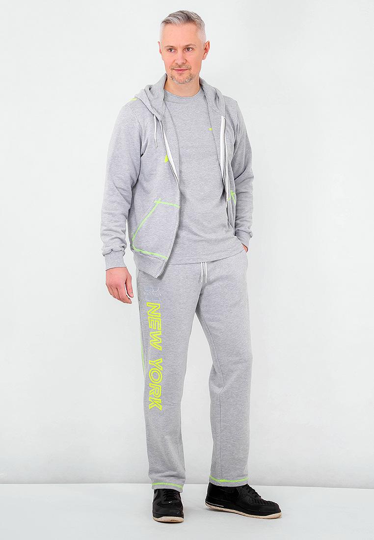 Спортивный костюм KENNEDY спортивный костюм еа7 мужской