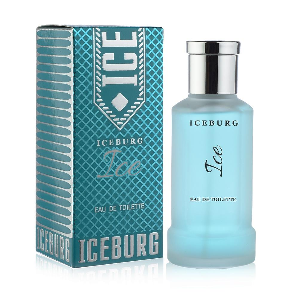 XXI CENTURY IceBurg ICE 85 мл