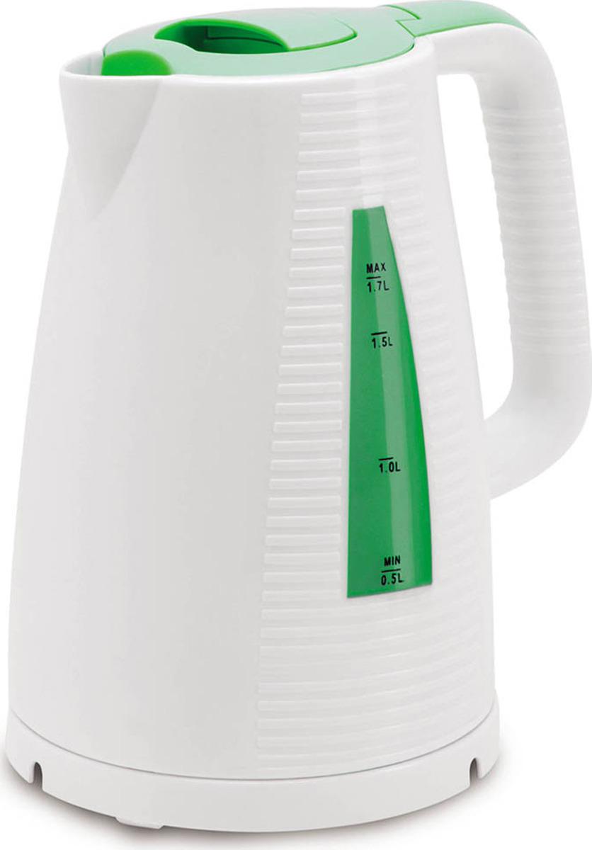 Электрический чайник Polaris PWK 1743C - Электрические чайники и термопоты