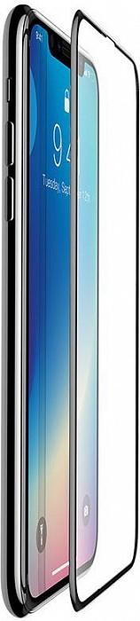 Защитное стекло Baseus SGAPIPH65-AJG01, черный