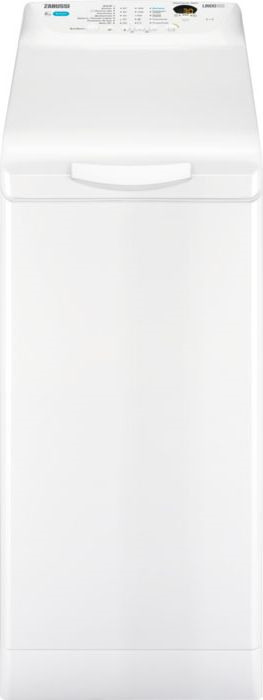 Стиральная машина Zanussi ZWQ 61225CI стиральная машина zanussi zwq61226wi белый