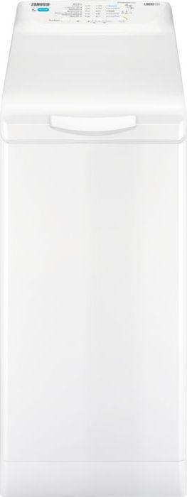 Стиральная машина Zanussi ZWY 61224CI стиральная машина zanussi zwq61226wi белый