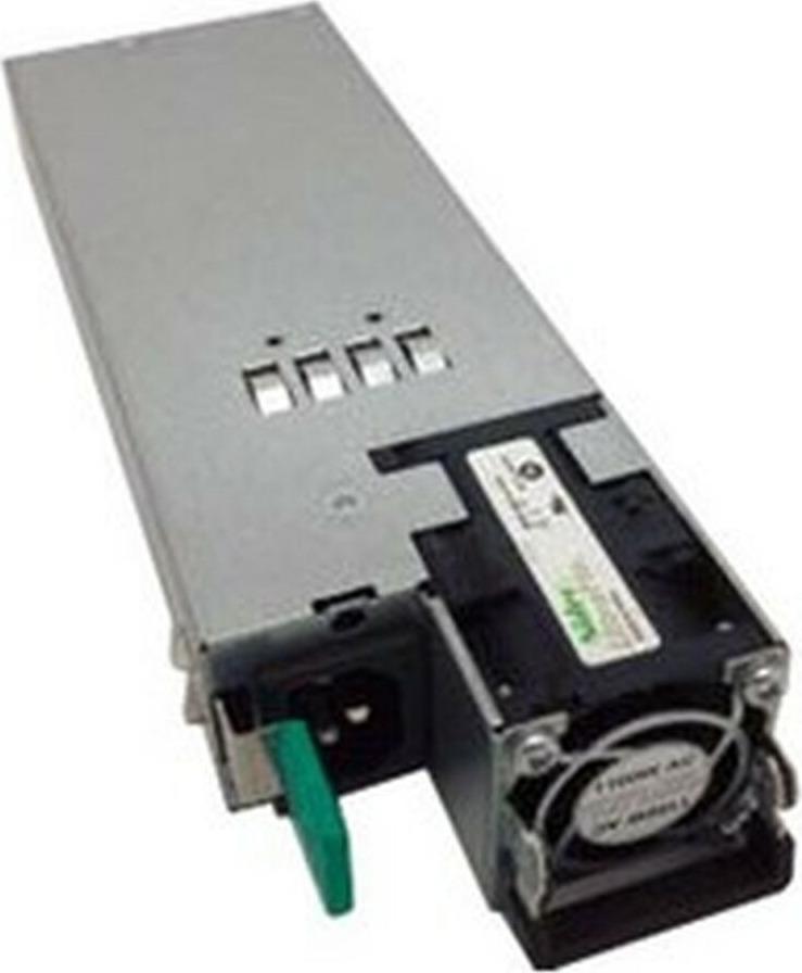 лучшая цена Блок питания Intel AXX1100PCRPS, 1100W