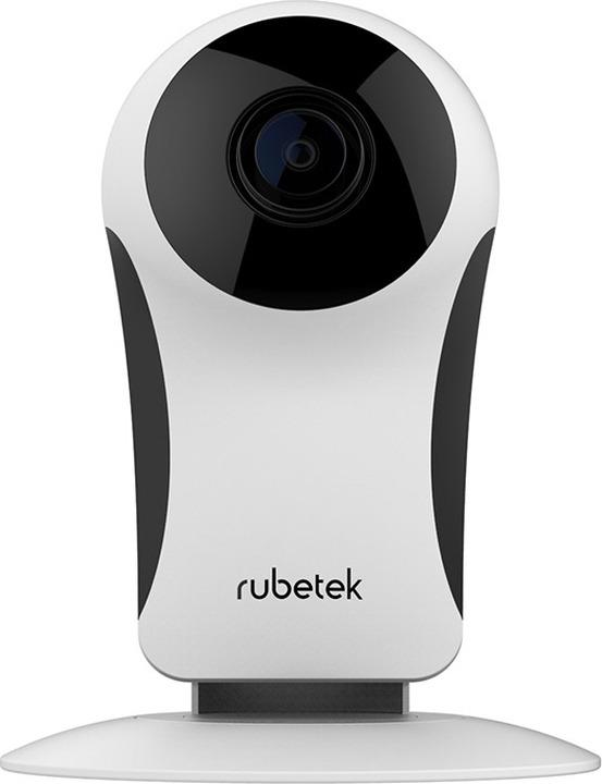 Видеокамера Rubetek Магнитная Wi-Fi камера