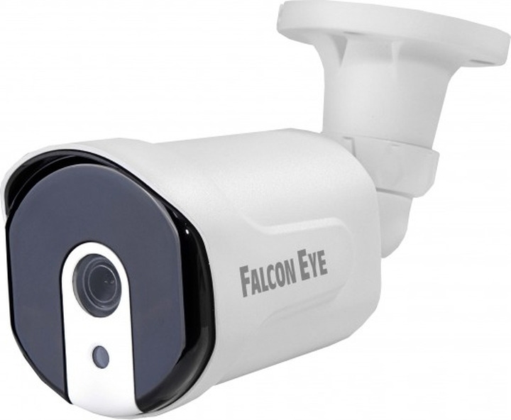 Камера видеонаблюдения Falcon Eye, FE-IB1080MHD PRO STARLIGH камера falcon eye fe id1080mhd pro starlight 1 2 8 sony exmor cmos imx291 1920 1080 25 fps чувствительность 0 0008lux f1 2 объектив f 3 6 mm