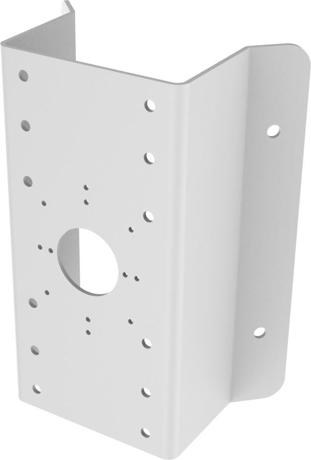 Кронштейн Hikvision, DS-1276ZJ hikvision ds 2de4220iw de 2mp 20x ir ptz security camera