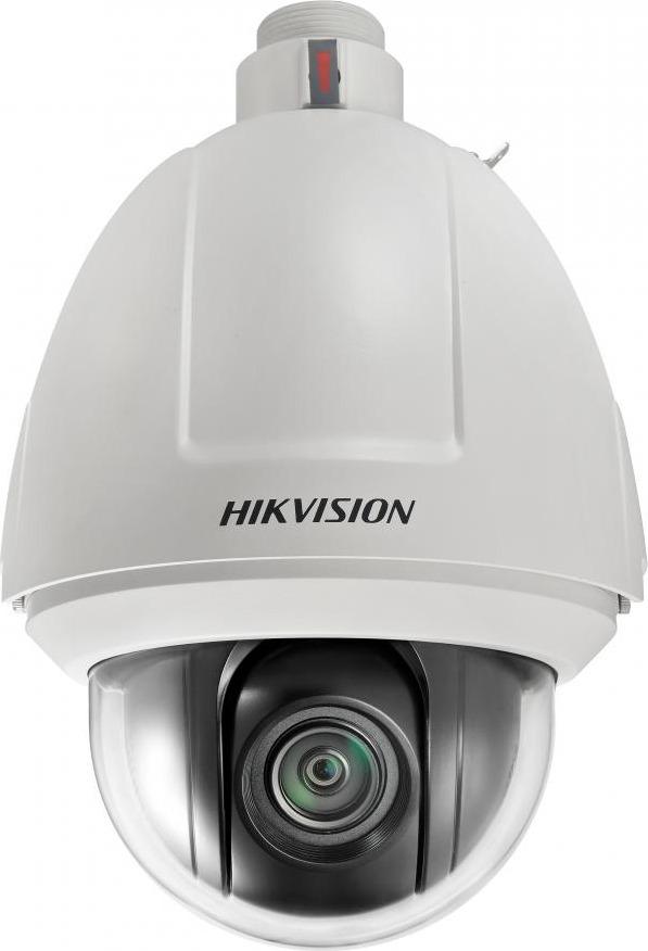 Видеокамера IP Hikvision, DS-2DF5286-АEL Hikvision