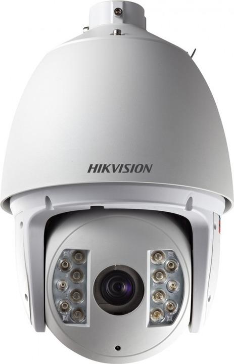Видеокамера IP Hikvision, DS-2DF7286-AEL