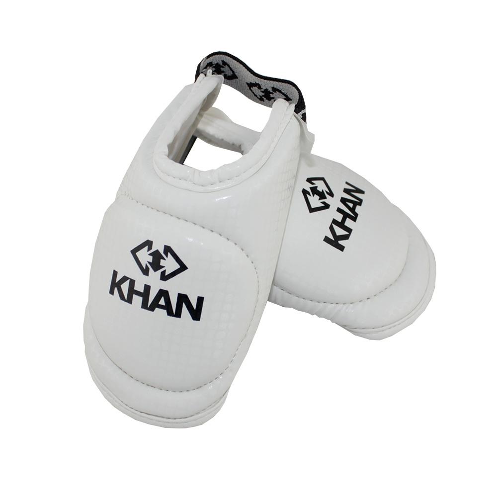 Защита голеностопа Khan E15960_2