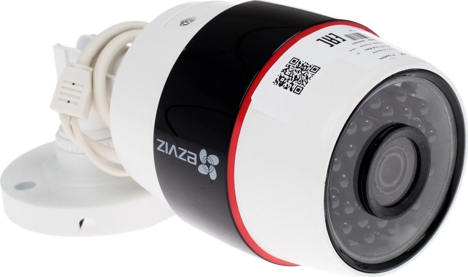 Видеокамера IP Ezviz, C3S (WI-FI)