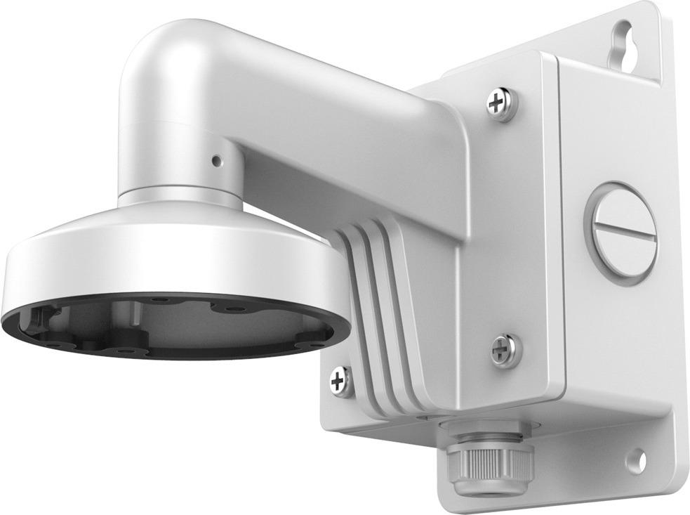 Кронштейн Hikvision, DS-1272ZJ-110B цена 2017