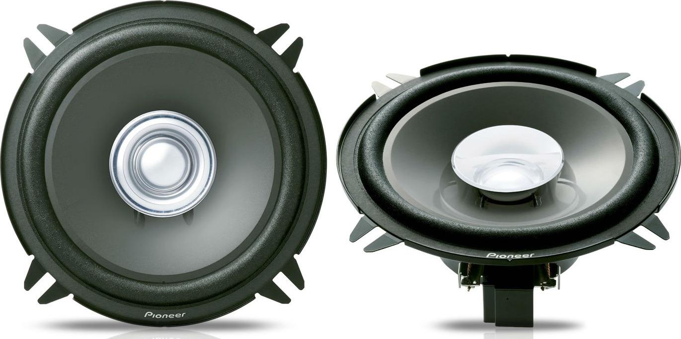 Колонки для авто Pioneer TS-1302I 130Вт, 13 см акустическая система pioneer ts a6933i