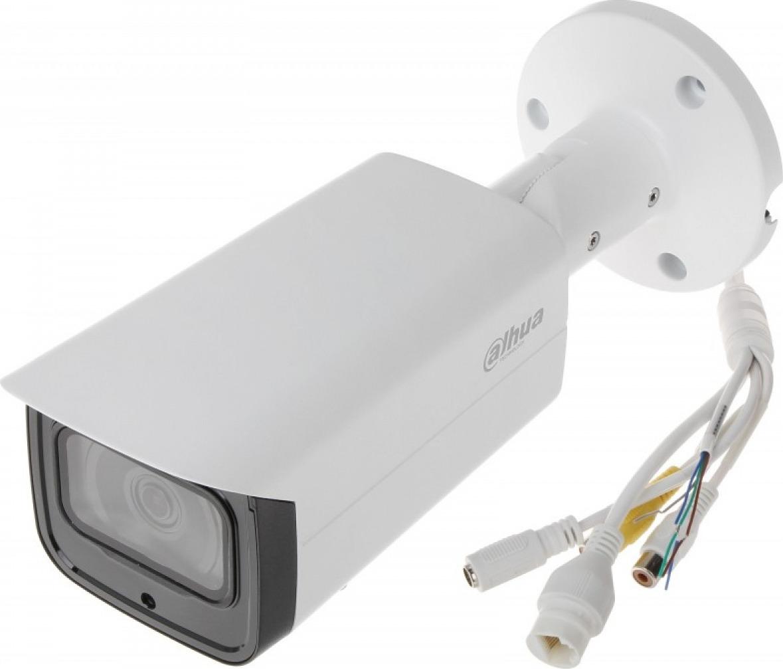 Видеокамера IP Dahua, DH-IPC-HFW4231TP-ASE-0360B, белый ip камера dahua dh ipc hdw4231emp ase 0280b