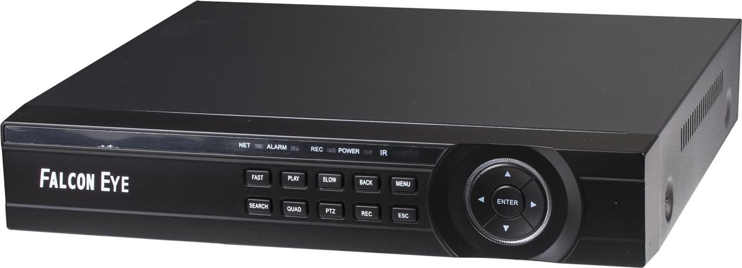 Видеорегистратор Falcon Eye, FE-2104MHD все цены