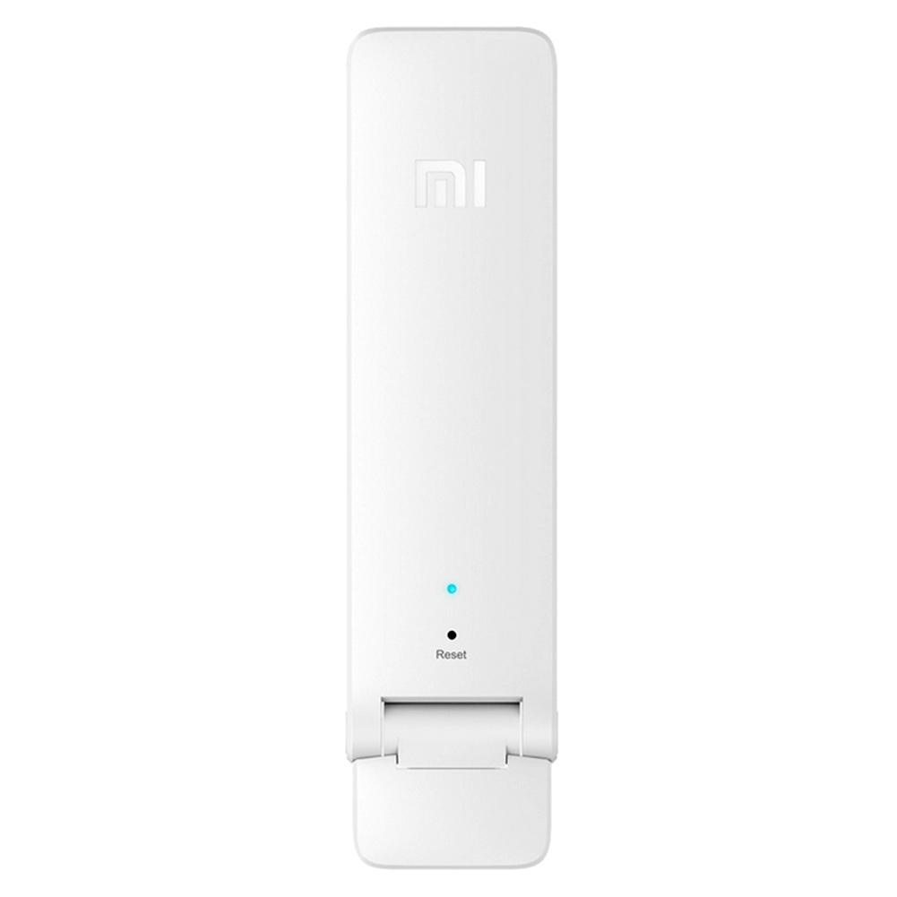 Маршрутизатор Xiaomi Wifi Amplifier 2 300Mbps