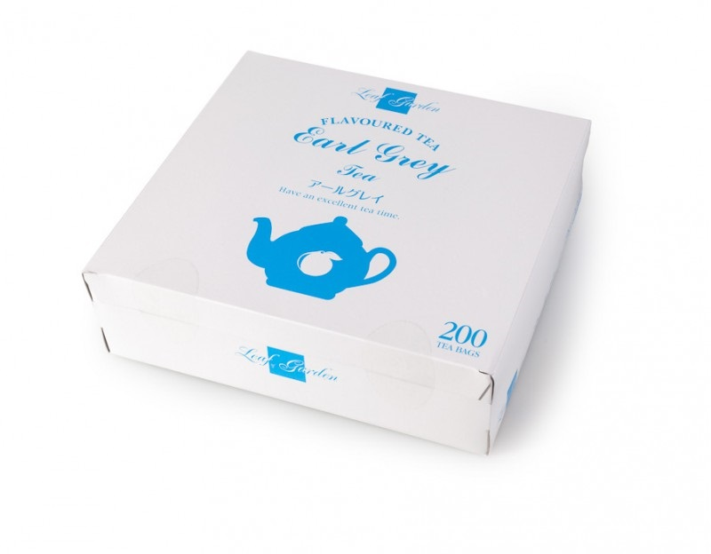 Чай в пакетиках ТИ ТЭНГ 110677, 400 мари грей истории которые заставят тебя покраснеть лучше один раз попробовать аудиокнига mp3