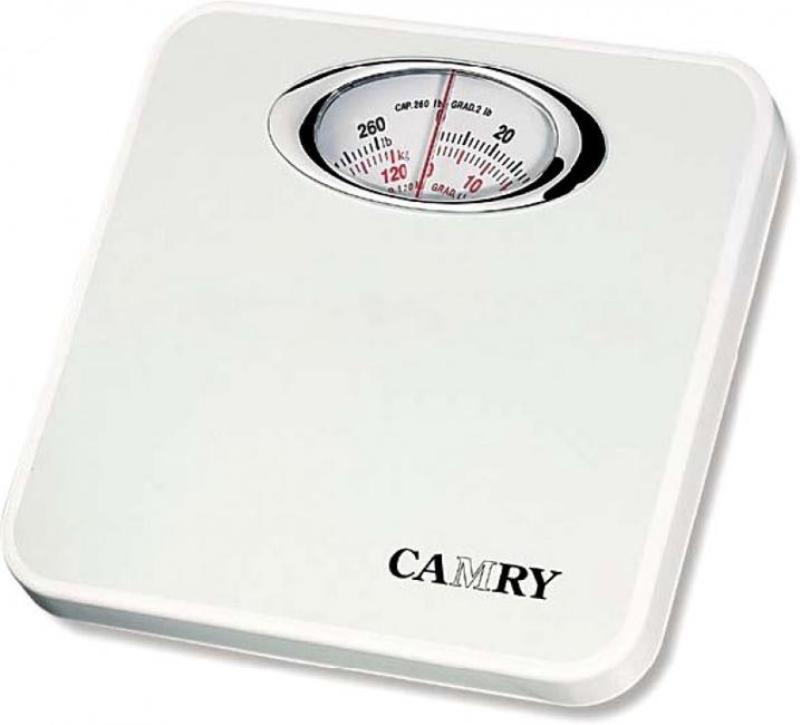 Напольные весы Ves BR9015A-03 ves 1000