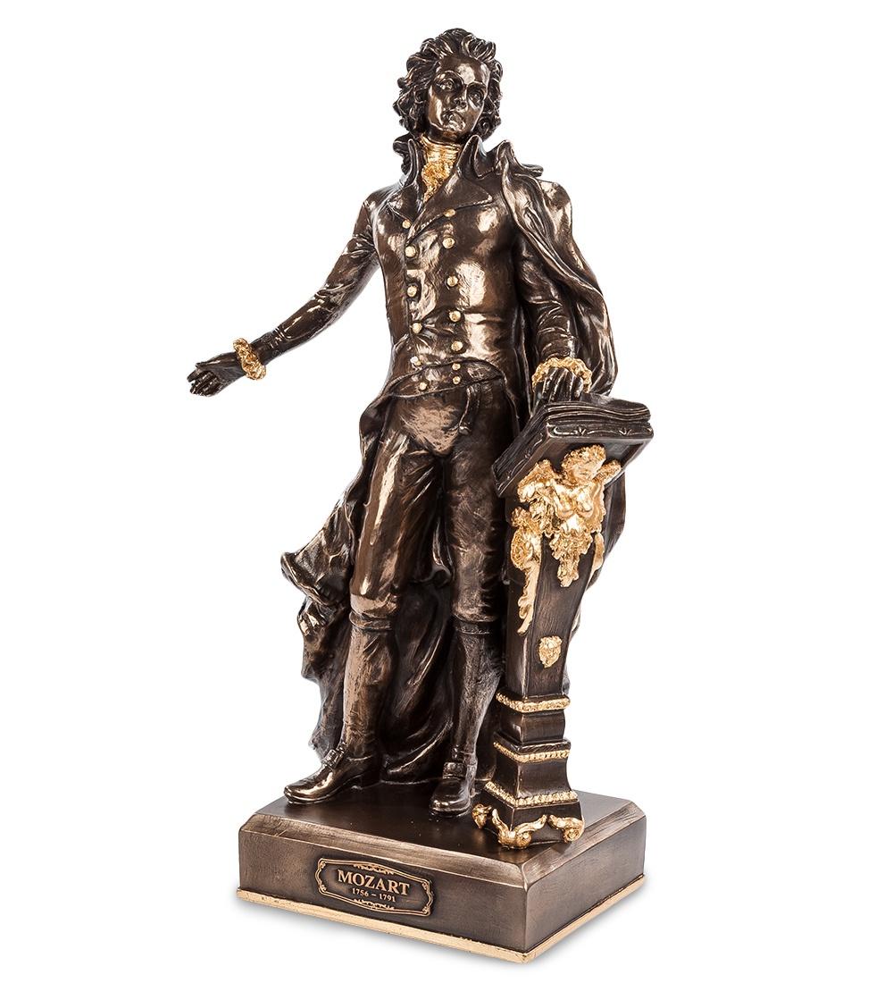 Статуэтка Veronese WS- 51/2 статуэтка veronese ws 39
